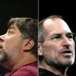 Wozniak or Jobs? Which Steve are you?